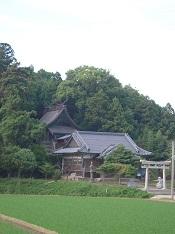 宇受賀命神社2.jpg